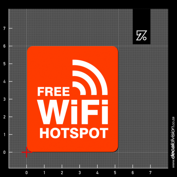 how to find free wifi hotspots