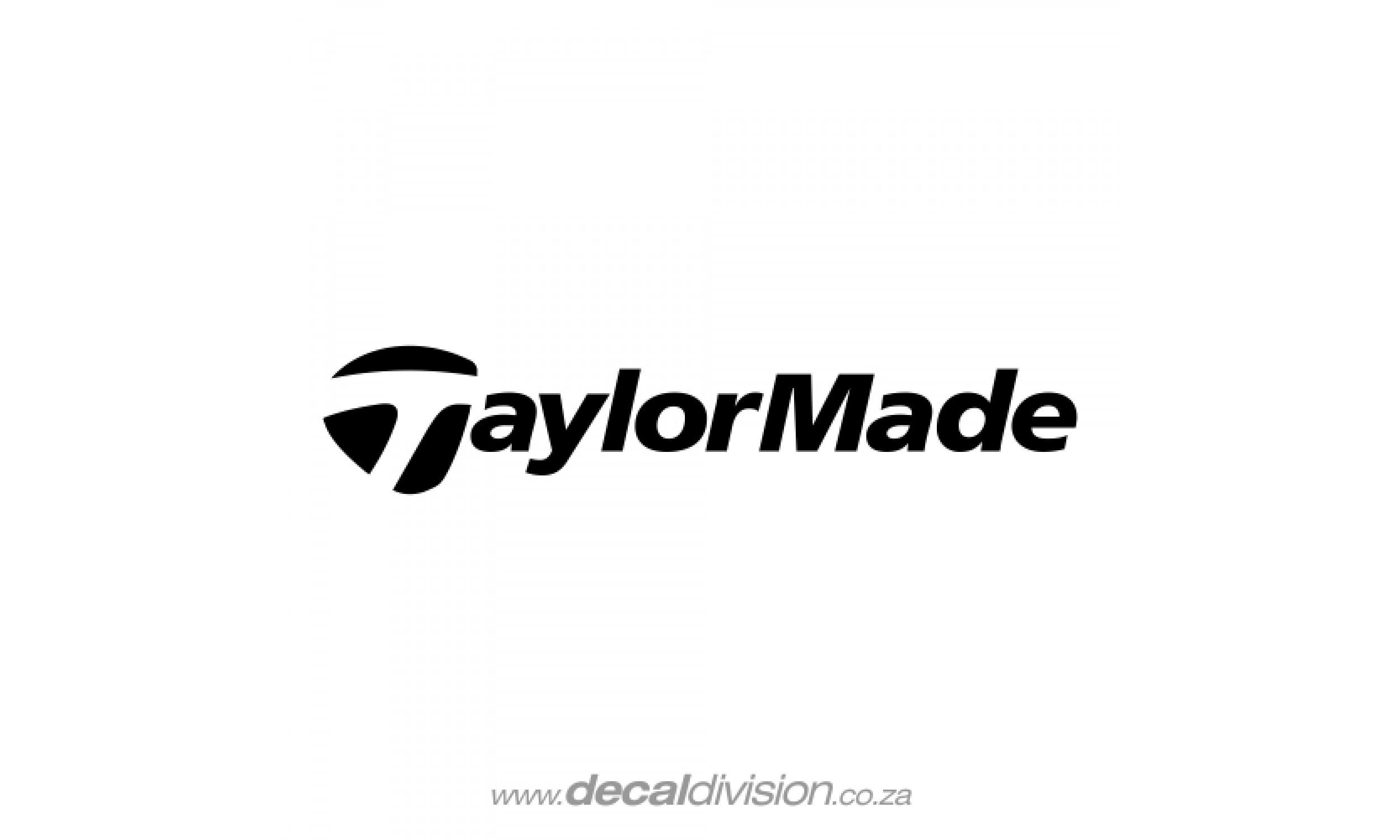 Image Result For Golf Cart Sales
